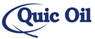 Quic Oil in Tiverton RI